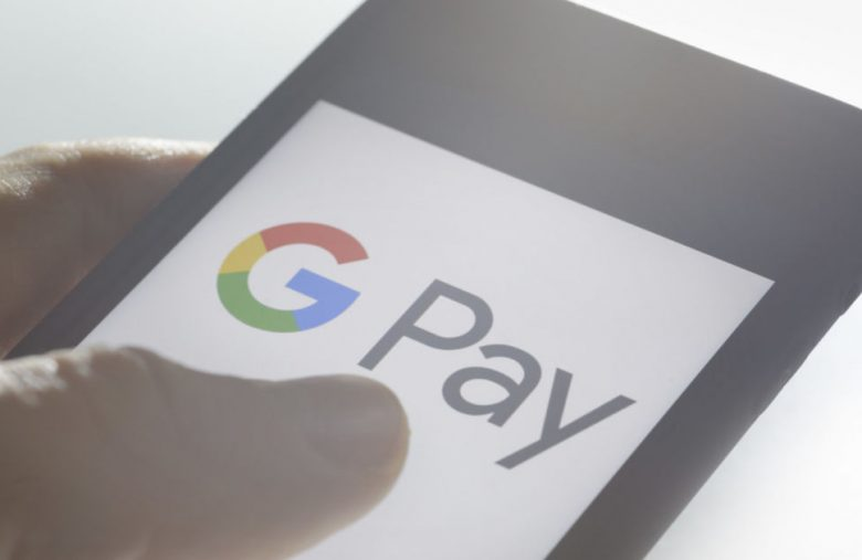 Google Pay will no longer let UK users send money to friends