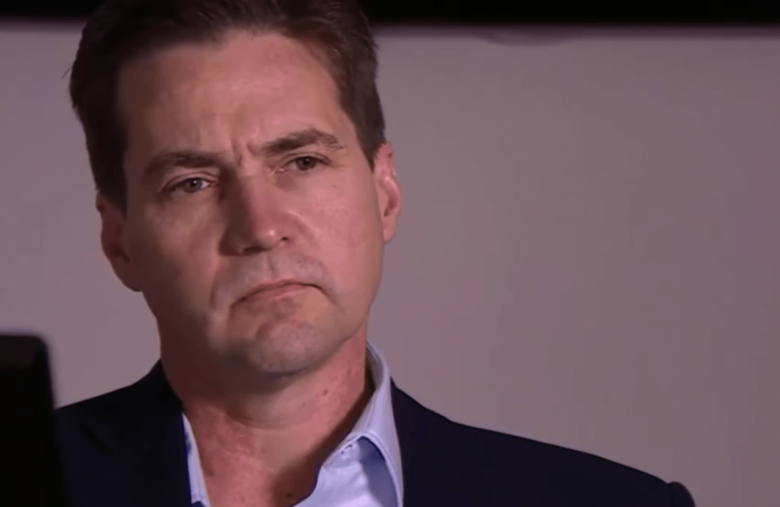 Court Orders 'Bitcoin Inventor' Craig Wright to Put Up or Shut Up