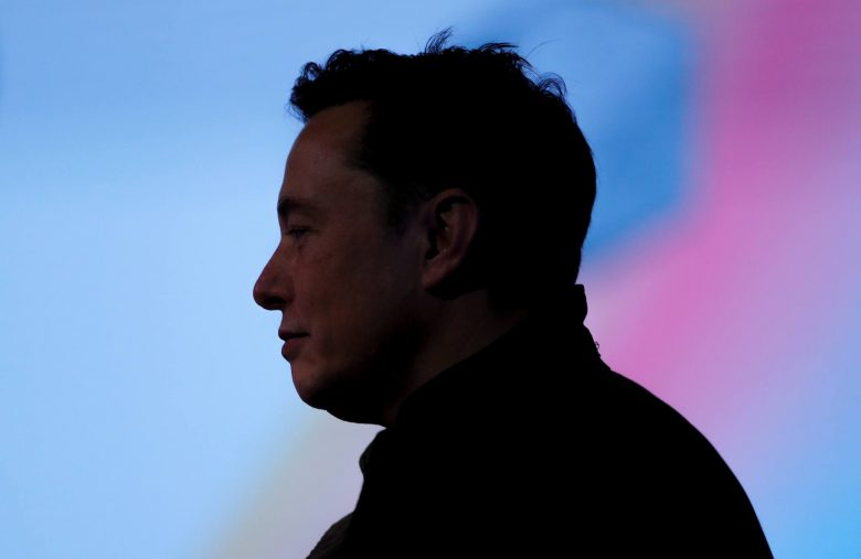 Elon Musk Turns 'Daddy DotCom' to Delete Twitter Account Over Backlash