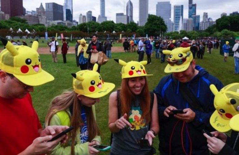 The Morning After: 'Pokémon Go' cheaters never prosper