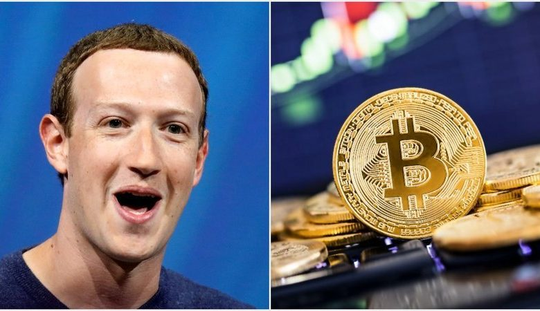 Analyst Says Facebook's Crypto Can See Bigger Adoption Than Bitcoin