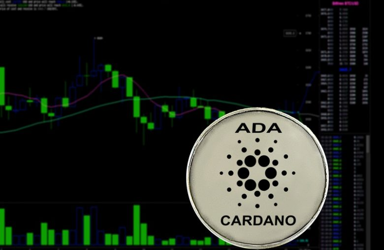 100% Cardano Price Spike Awaits After TestNet Release, Predicts Analyst