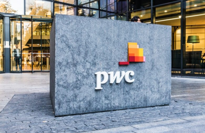 'Big Four' Firm PwC Unveils Tool to Audit Clients' Cryptocurrency Transactions