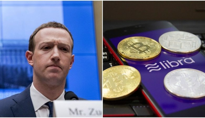 21 Brutally Honest Opinions About Facebook's Libra Cryptocurrency