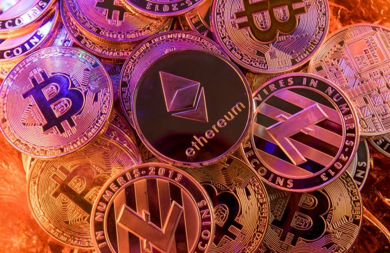 Why the Bitcoin Halving is Bullish for Every Single Cryptocurrency