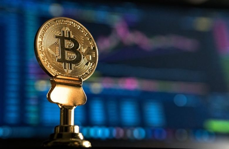 Overvalued Bitcoin Price Won't Score $40,000 in 2019: Chart Indicator