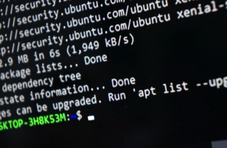 Canonical backtracks on pulling 32-bit support from Ubuntu Linux