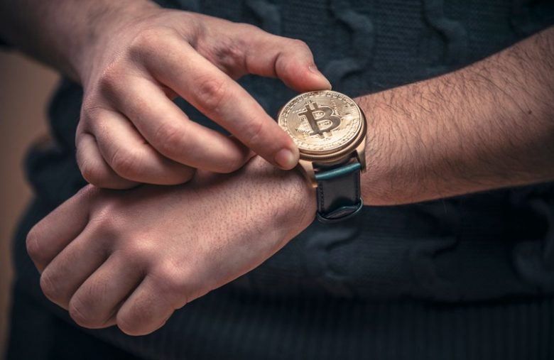 Bitcoin Haters Are Running Out of Reasons to Hate, Scoffs Crypto Exec