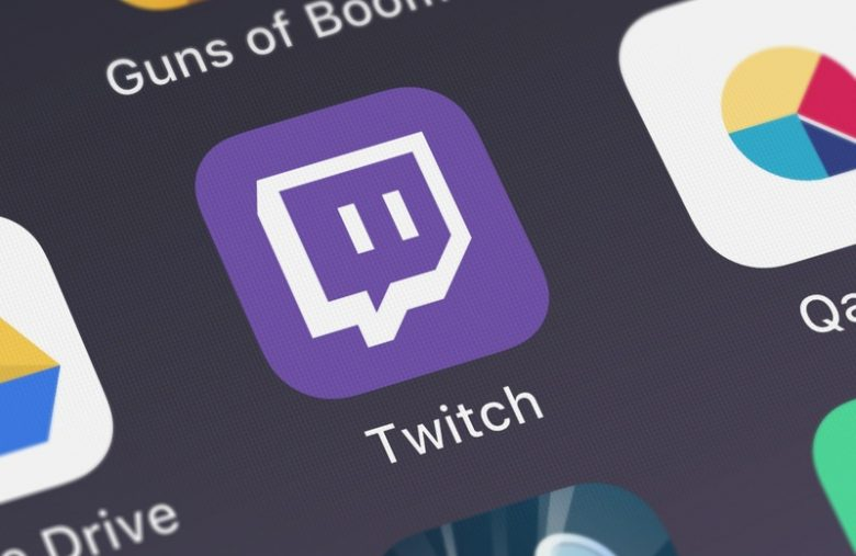 Spotted: Twitch Re-enables Crypto Payments With Bitcoin & Bitcoin Cash