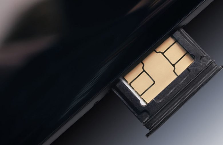 The Morning After: SIM-swap cell phone hacking horror stories