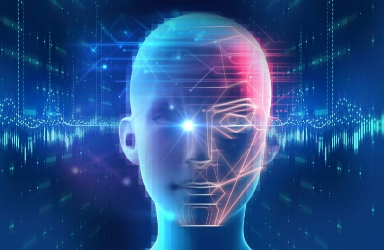 Destination Dystopia: Facial Recognition Payments Already a Thing in China