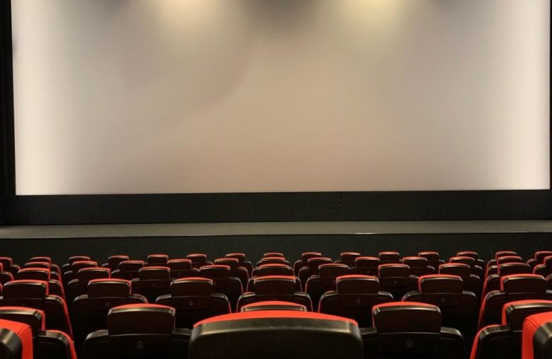 MoviePass temporarily shuts down service to work on its app