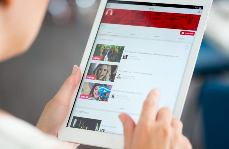 YouTube revamps its copyright claim system for creators