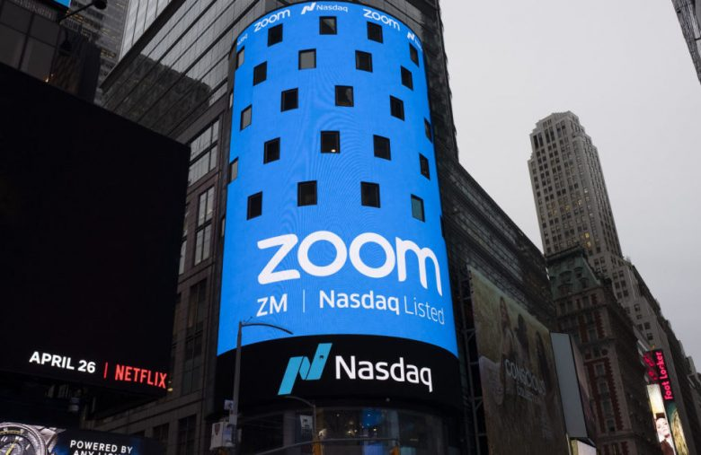 Zoom will remove server behind Mac webcam security hole
