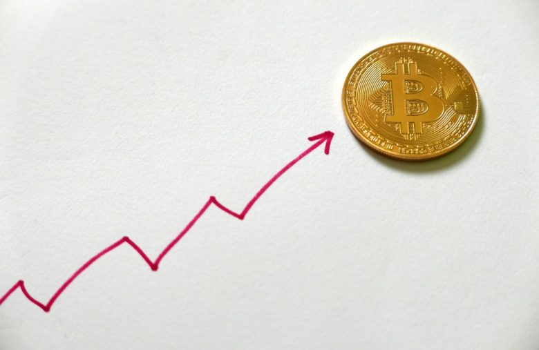 $13,000: Bitcoin Price Gains 30% in 8-Day Jump; What's Behind the Recovery?