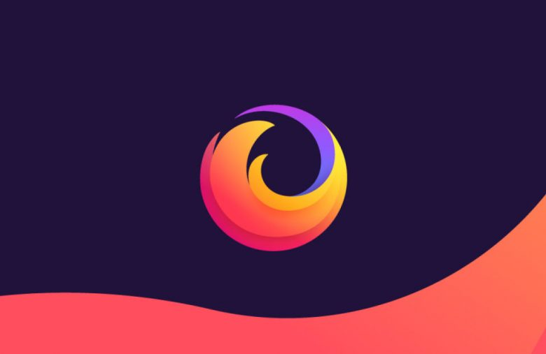 Mozilla now curates a list of recommended extensions for Firefox