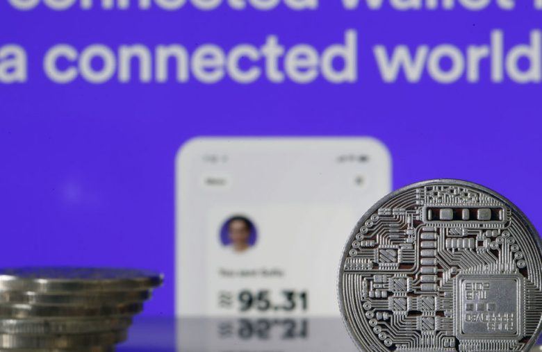 Donald Trump is 'not a fan' of cryptocurrency, Facebook Libra