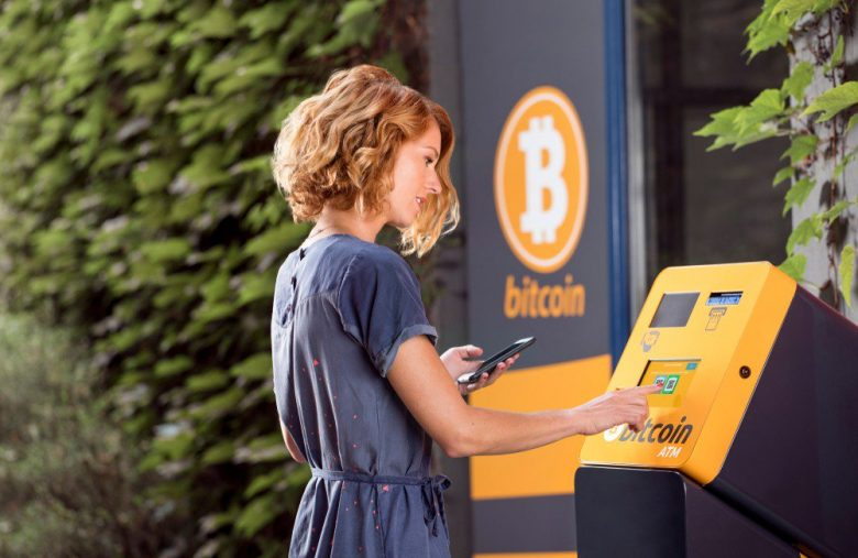 Multi-Million Bitcoin ATM Plot Exposes Holes in EU's Money Laundering Net