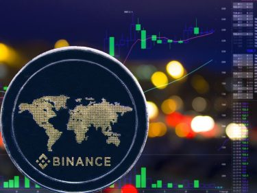 Binance to Burn Over $2.5 Billion of Its BNB Stash. Guess Who Benefits?
