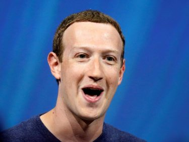 FTC Nukes Facebook with Record $5B Fine, and Zuck Will Laugh It Off