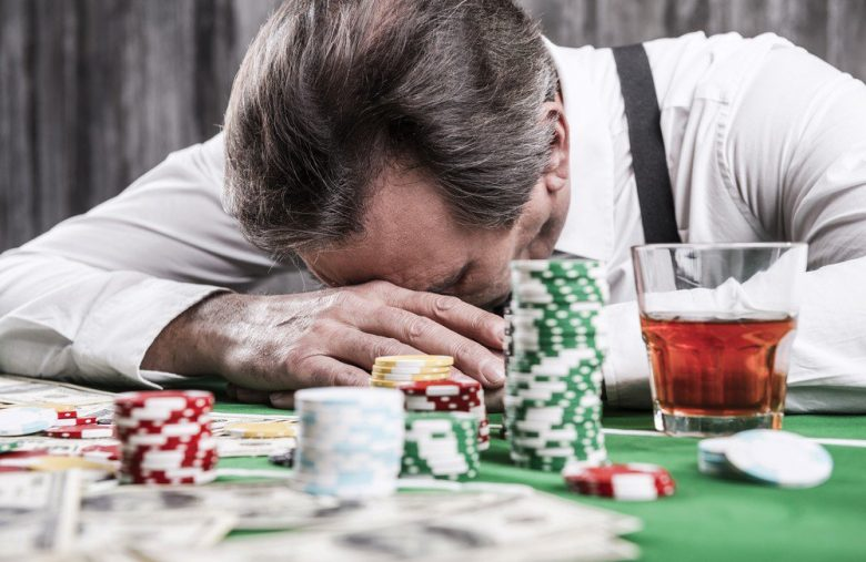 Crypto Gambling App That Lets You Bet on Anything Calls It Quits