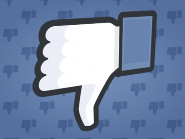 Facebook reportedly gets a $5 billion slap on the wrist from the FTC