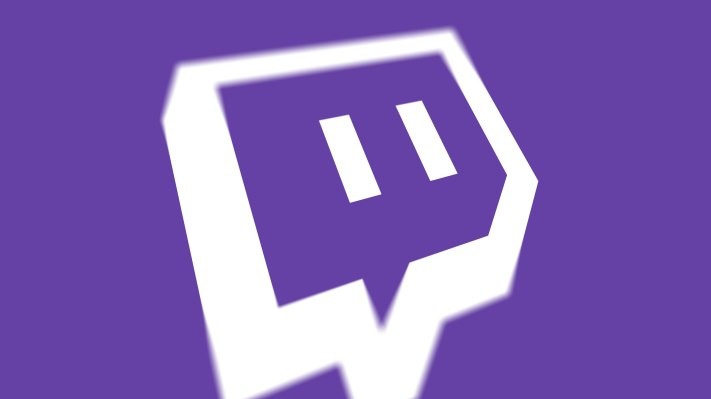 Twitch continues to dominate live streaming with its second-biggest quarter to date