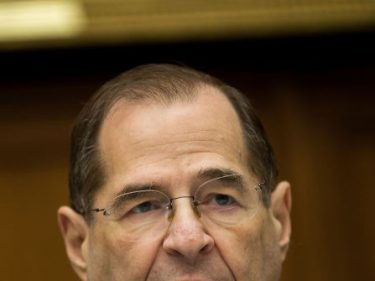 Nadler: 'Articles of Impeachment Are Under Consideration' – We Haven't Made 'Final Determination'