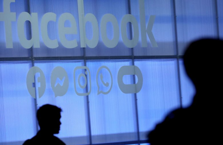 WSJ: Facebook reaches $5 billion FTC settlement