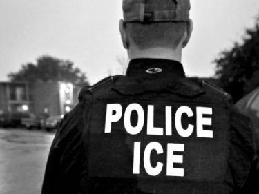 Reports: ICE Fails to Make Arrests in Early New York City Raids