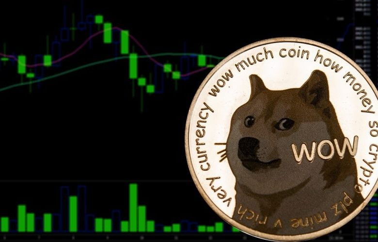 This Coin Has Bark: Binance's Listing of Dogecoin Makes Waves