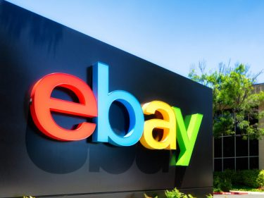 eBay offers Prime Day discounts even if Amazon doesn't crash