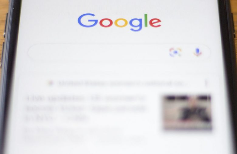 Google officially closes 'Dragonfly,' its controversial Chinese search project