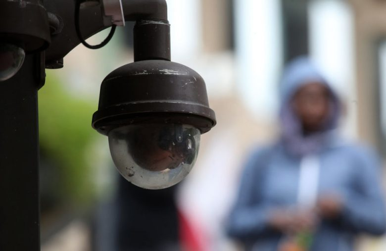 Oakland bans city use of facial recognition software