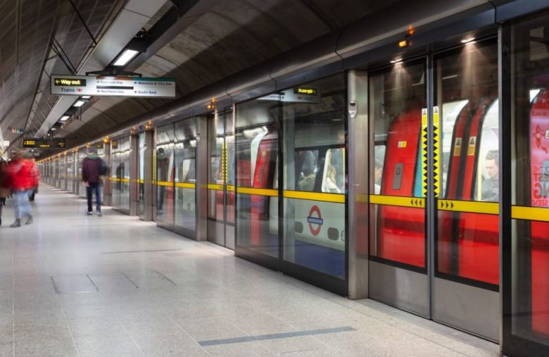 London's Tube will finally offer 4G coverage from next year