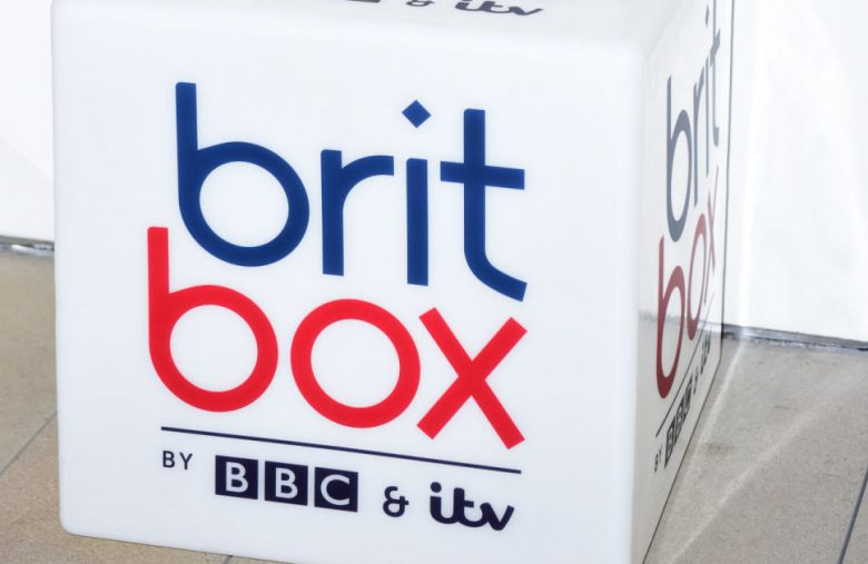 BBC and ITV streaming service BritBox is finally coming to the UK