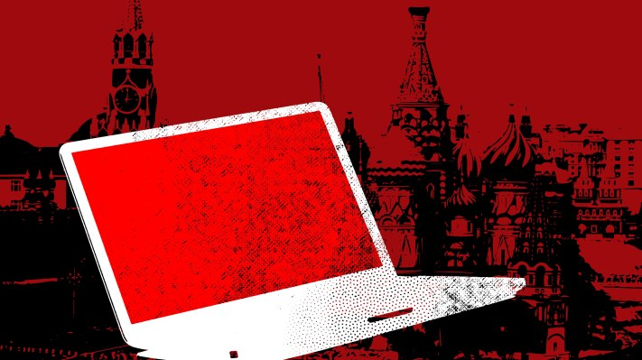 Cyber threats from the U.S. and Russia are now focusing on civilian infrastructure