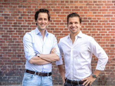 Berlin's Visionaries Club outs two new €40M micro funds for seed and growth-stage B2B