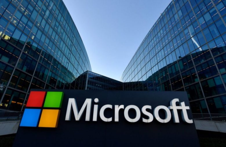 Microsoft will pay $25 million to settle Hungary bribery charges