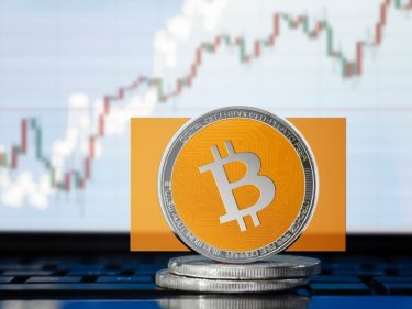 Bitcoin Cash Solid Fundamentals Could Act as Catalyst in Next Bull Market
