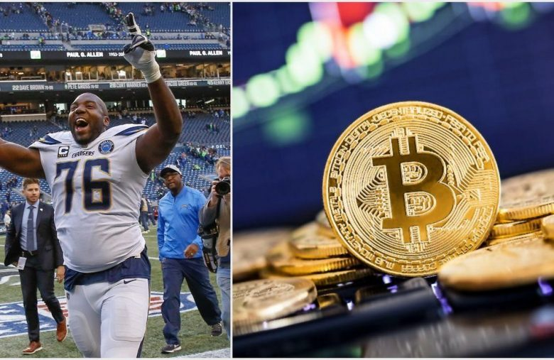 chargers-star-russell-okung-is-pumping-bitcoin-at-nfl-training-camp