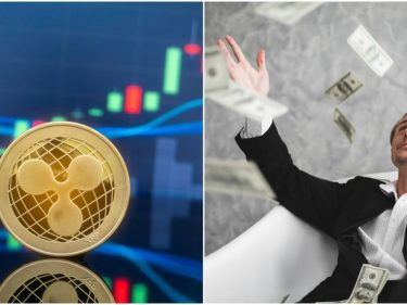 ripple-dumped-$250-million-in-xrp-in-q2-–-and-40%-went-to-whales
