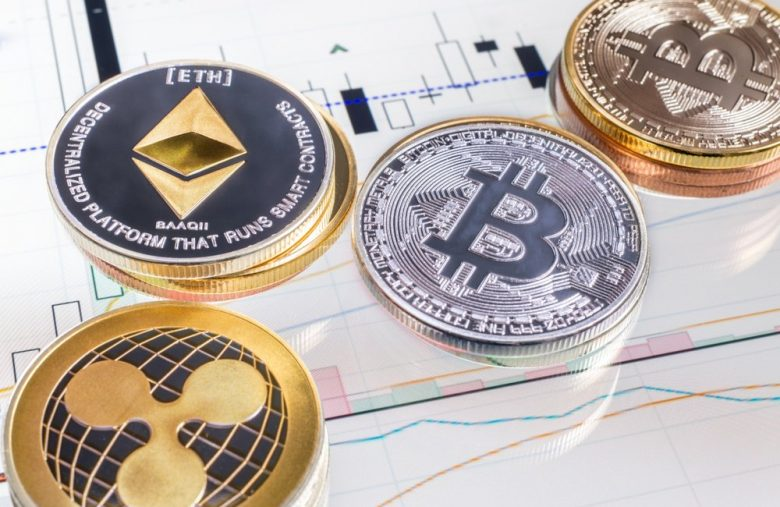 where-bitcoin,-ethereum,-&-ripple-go-next-after-this-vicious-sell-off