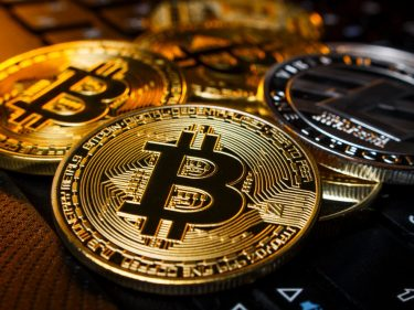21%-of-bitcoin-hasn't-moved-for-five-years,-stroking-monumental-supply-shock