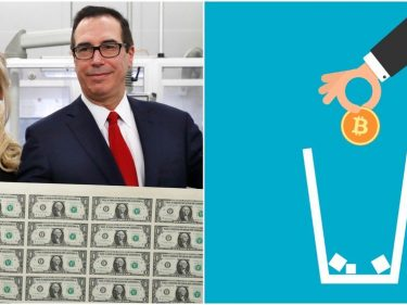 mnuchin-shades-bitcoin,-pinky-swears-he's-not-loading-up