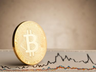 crypto-traders-brace-for-bigger-pullback-after-bitcoin-price-plunge-to-$9,565