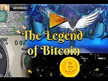 $356,000:-stratospheric-bitcoin-price-coming-in-2022,-predicts-pantera-capital-ceo