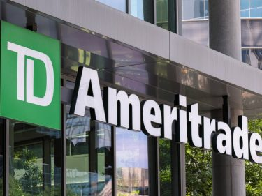 not-fake-news:-td-ameritrade-ceo-confirms-real-demand-for-bitcoin