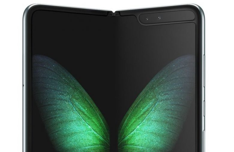 The Morning After: Samsung rescheduled the Galaxy Fold launch