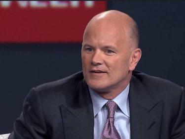 bitcoin-could-reclaim-its-peak,-hit-$20,000-by-year-end:-novogratz